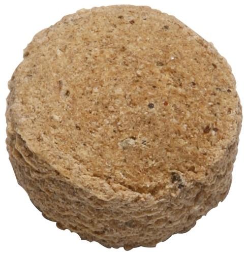Bubeck Lamm & Reis Taler 10 kg Hundekuchen