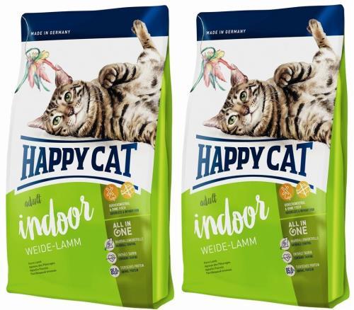 happy cat katzenfutter trocken katzenshop der hundefutter shop nur das beste f r ihr. Black Bedroom Furniture Sets. Home Design Ideas