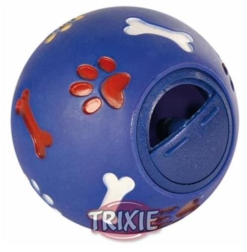 Trixie Dog Activity Snackball ø14 cm