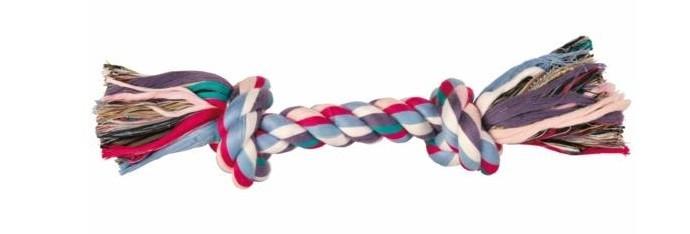 Spieltau 26 cm 125 g Hundespielzeug Trixie 3272