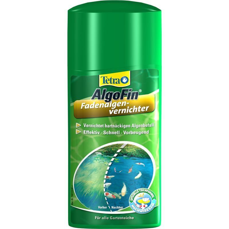 Tetra Pond AlgoFin* 500 ml Teichpflege