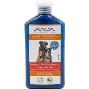 Arava Dog Kräuterspülung zur Fellpflege 400ml